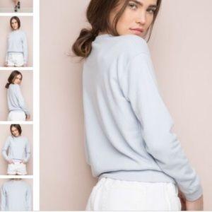 Brandy Melville Gracie nit sweater